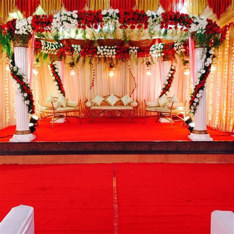 About   Best South Indian Caterers in Mumbai