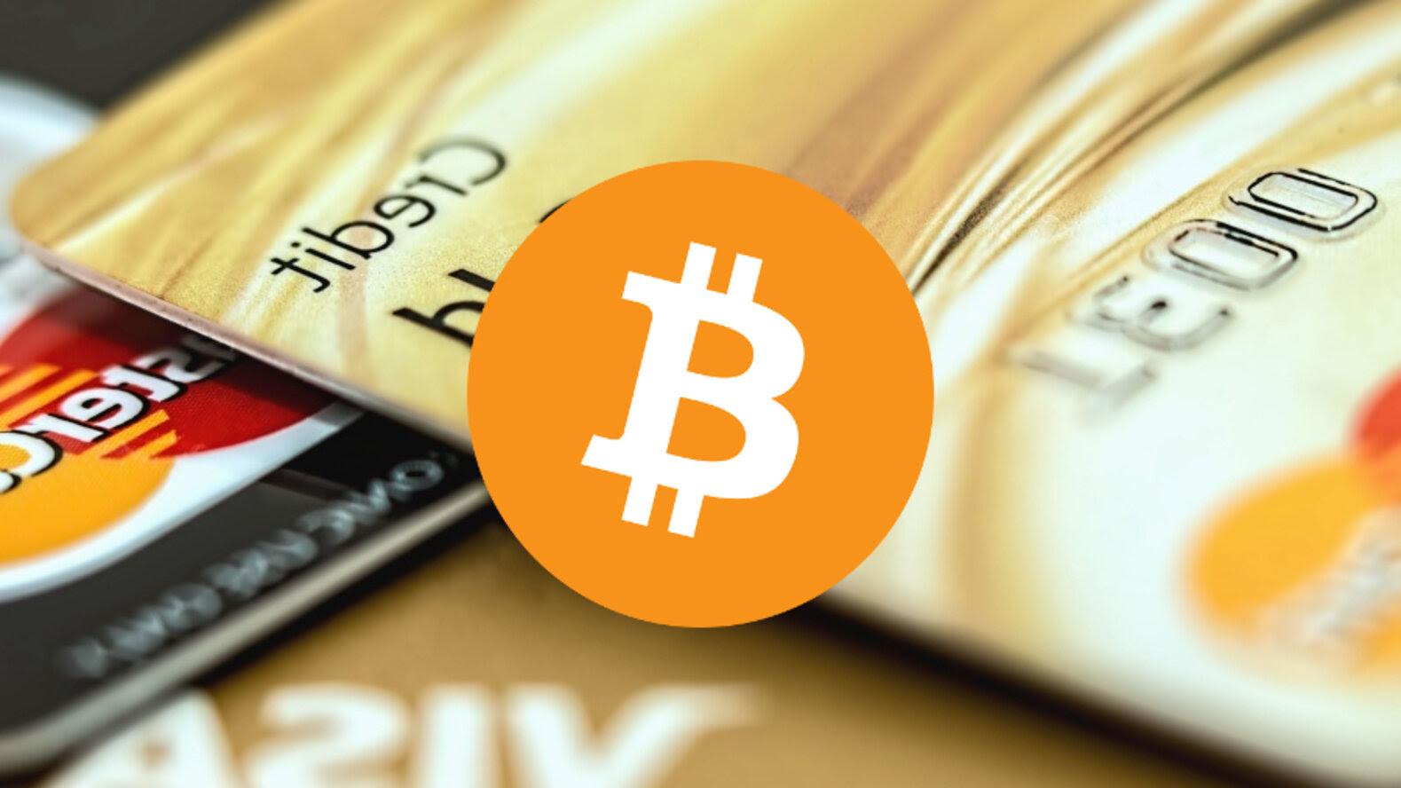 bitcoin price today in uganda