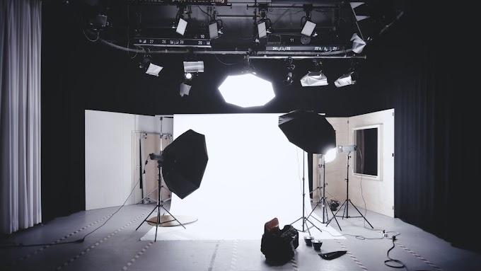 الفصل 3-5 : 11 نصيحة لإتقان تصوير منتجك