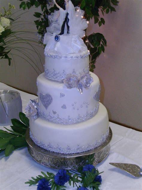 Cindys Cake World   Please keep in mind that a wedding