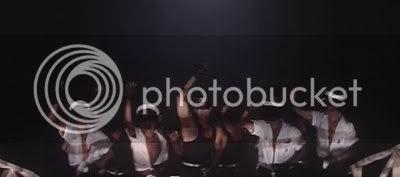 http://i298.photobucket.com/albums/mm253/blogspot_images/Baaghi/PDVD_012.jpg