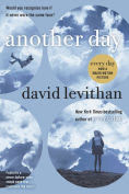 http://www.barnesandnoble.com/w/another-day-david-levithan/1120841151?ean=9780385756204