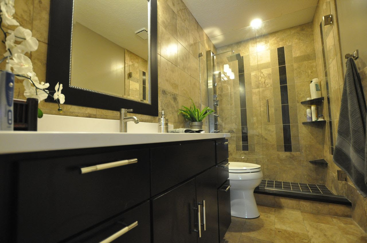 Affordable VS Costly Bathroom Remodeling: Which one you ...