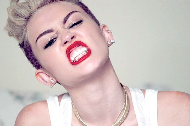 Miley Cyrus : We Can't Stop (Video) photo miley-cyrus-we-cant-stop-1-650-430.jpg