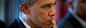 130618_barack_obama_ap_605