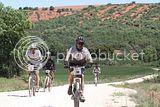 Gran éxito de La Riaza B-Pro Bike con casi un millar de participantes