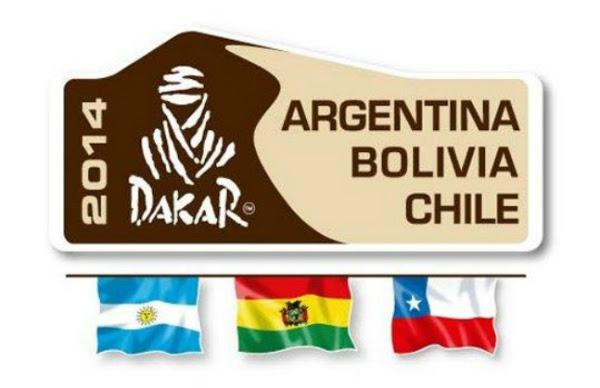 Dakar 2014 y su paso por Villazón Bolivia