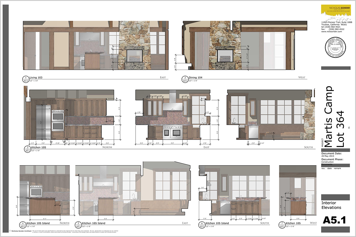 Amazing Home Design Books Home Design Books Pdf Free Download