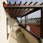 proprietati Premimum apartament in bloc nou Domenii www.olimob.ro38