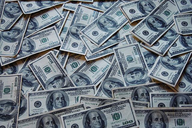 http://cdn.arstechnica.net/wp-content/uploads/2013/05/cash.jpg
