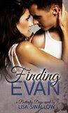 Finding Evan