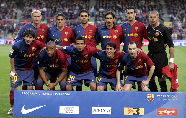 http://elcuadrilatero.files.wordpress.com/2009/05/barca-campeon.jpg