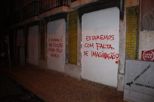 09-10 Lisboa 113