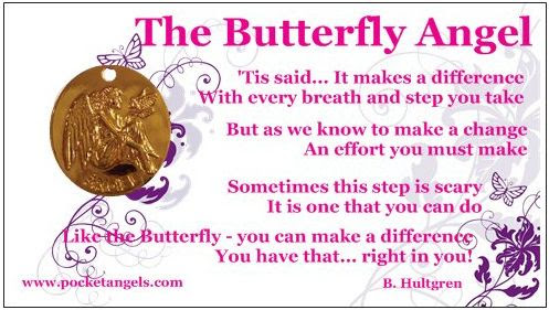 Butterfly Angel Quotes 17 Best Images About Beautiful Butterflies