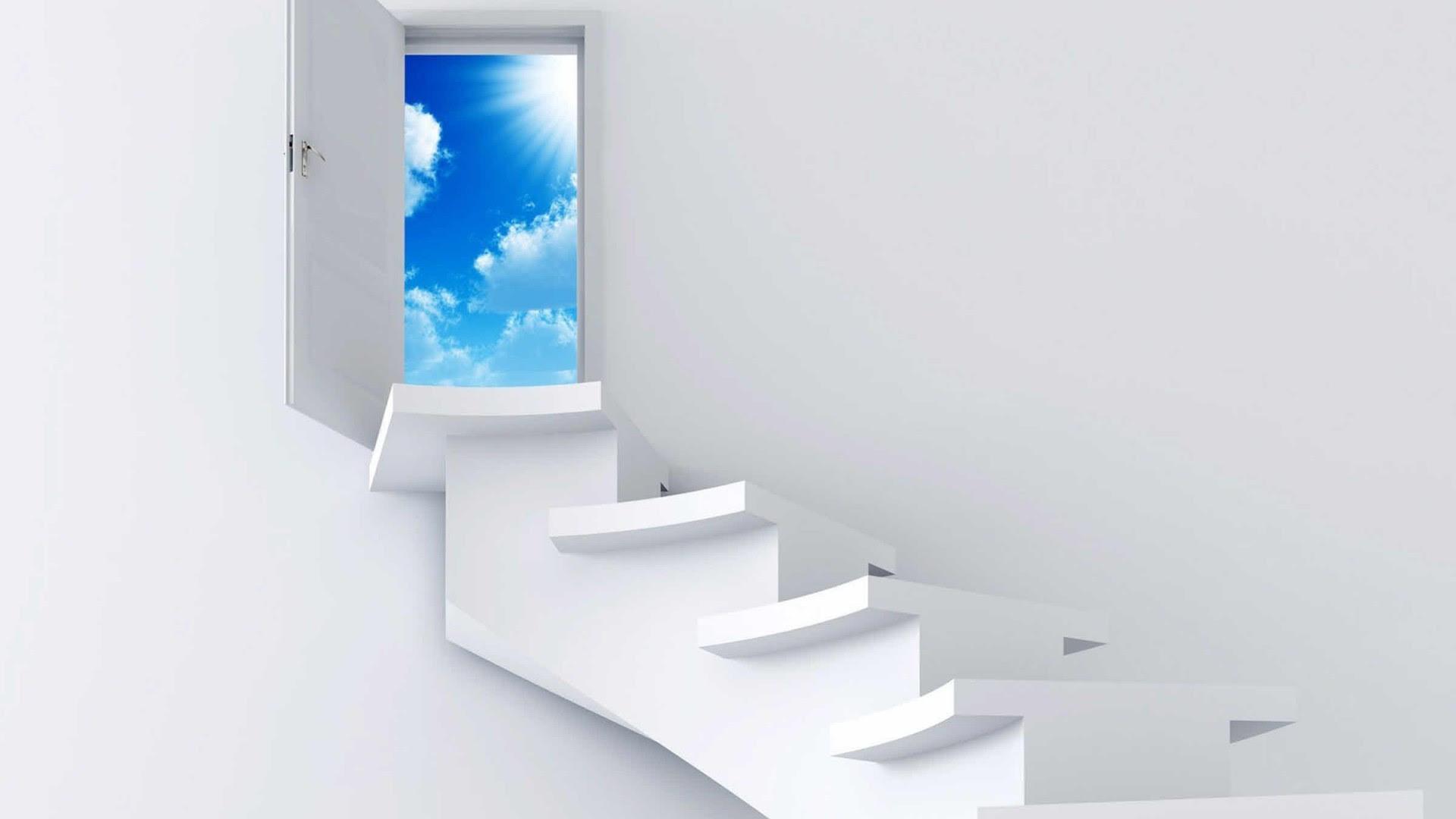 Hd White Wallpaper Sf Wallpaper
