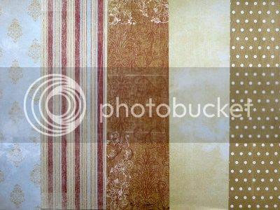 Jimjams - July Counterfeit Kit - reverse patterns