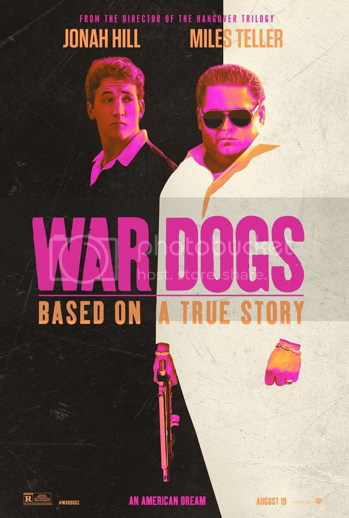 photo war-dogs-poster_zps3md9r8dh.jpg