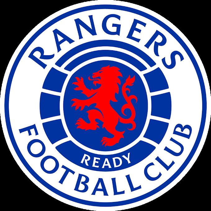 Rangers Boss Seeks to Distance His Side from Bradshaw Bid