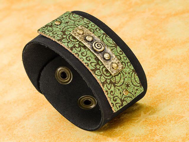 Bonnaroo Bracelet