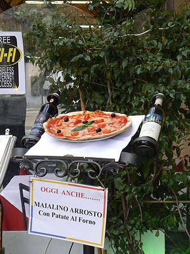 pizza pise.jpg