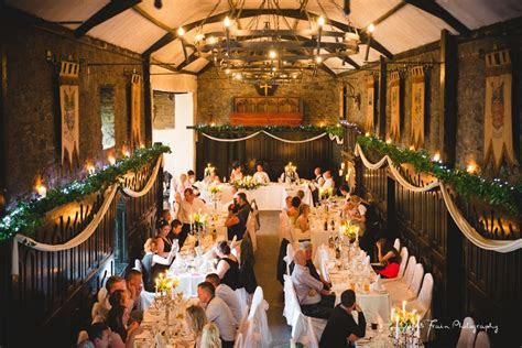 Pin by Kinnitty Castle Hotel on Weddings at Kinnitty