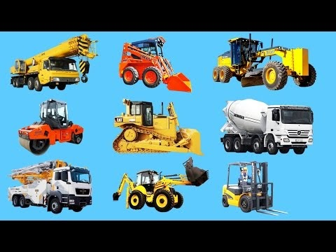 The Top Secret Truth About Used Heavy Equipment Exposed
