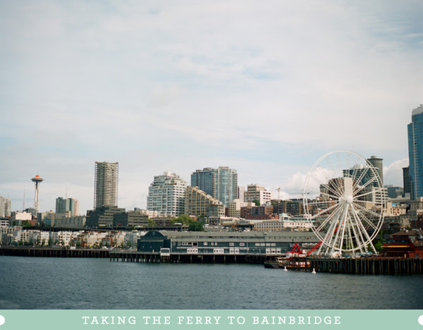 2012_0603_BainbridgeFerry01.jpg