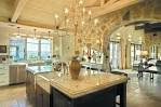 Country Style: Modern Country Style Loves Country Homes And ...