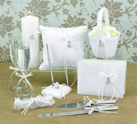 Wedding Supplies   Romantic Decoration