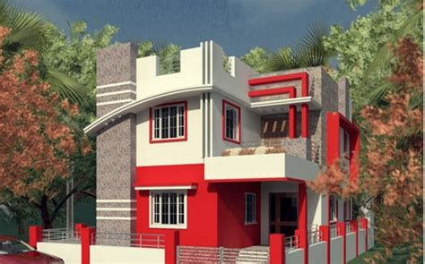 home exterior designs top  modern trends