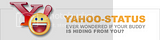 Yahoo Status Check - Detect Invisible YM! Users