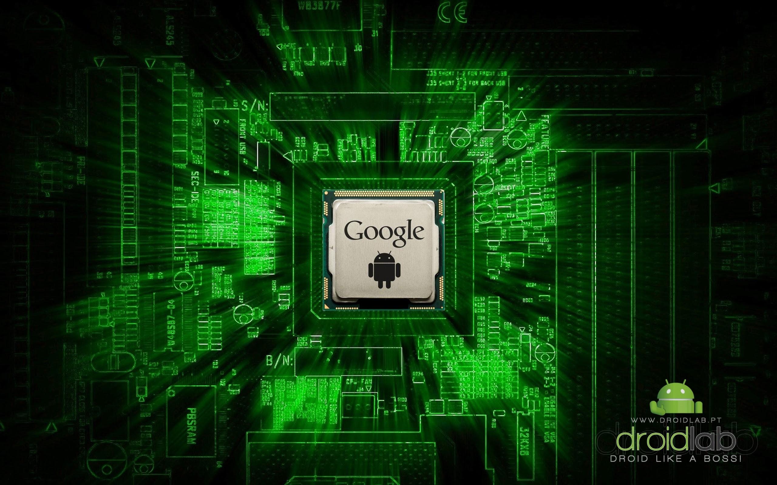 Unduh 4000+ Wallpaper Android Robot HD Terbaru