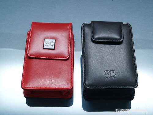Ricoh_GRD3_Accessories_05 (by euyoung)