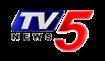 TV5 News Live