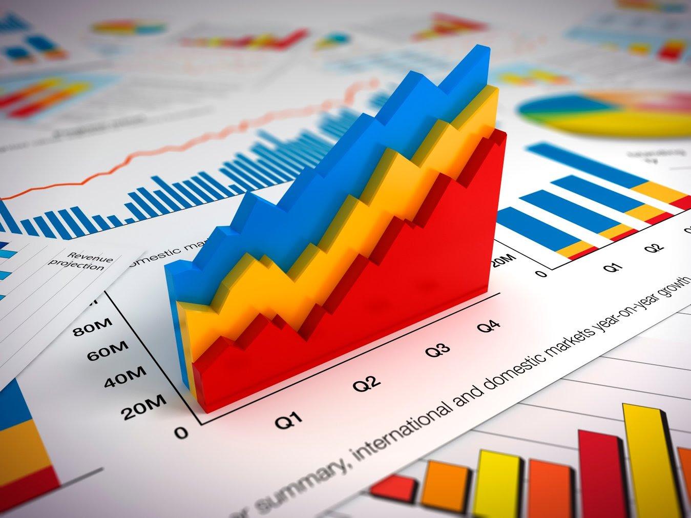 retail-industry-analysis-perdictions.jpg
