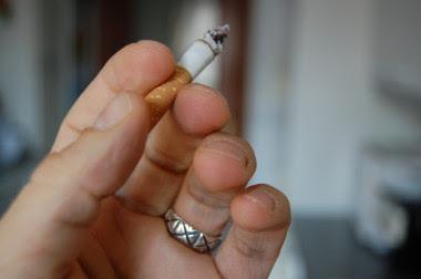 """<p>Un estudio revelael vínculo existente entre un receptor neuronal concreto, CB1R, y los déficits cognitivos asociados al hecho de dejar de fumar./ <a href=""""https://www.flickr.com/photos/srgblog/"""" title=""""Ir a la galería de srgpicker"""" target=""""_self"""">srgpicker</a></p>"""