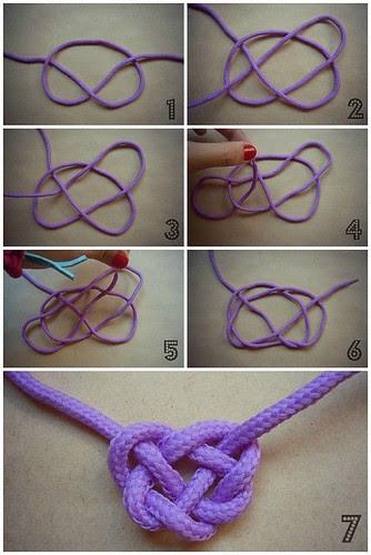 diy-rope-knots-diyearte-nudos-cuerda_large