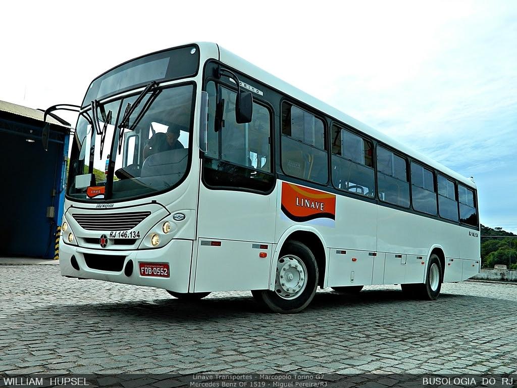 DSCN6462