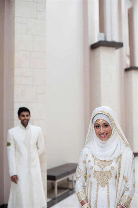 17 Best ideas about Muslim Brides on Pinterest   Muslimah