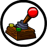 http://images.neopets.com/games/gmc/2010/hub/icons/game.png