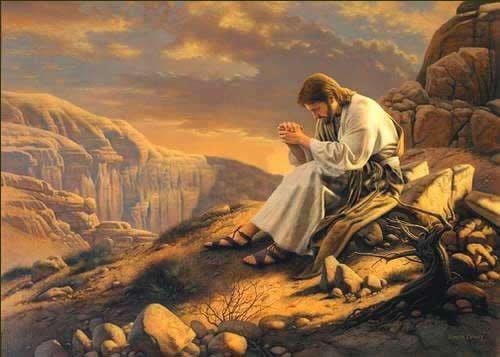Resultado de imagen para santidad de cristo