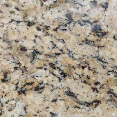Granite Countertops In Richmond Va Marva Triton Stone