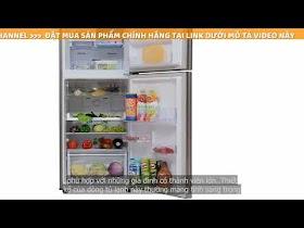 Kinh nghiệm chọn mua tủ lạnh phù hợp với gia đình