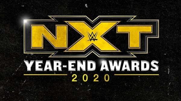 Watch WWE NxT Live 12/30/20 Online 30th December 2020 Full Show Free