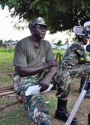 Luís Graça   Camaradas da Guiné  20-01-2008 - 27-01-2008 a10194991ba8c