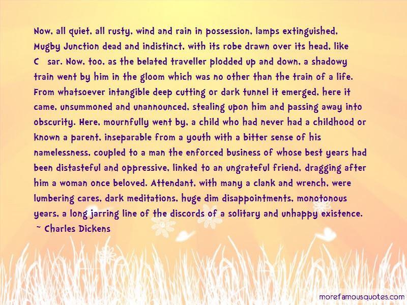 Quotes About Ungrateful Child Top 6 Ungrateful Child Quotes From