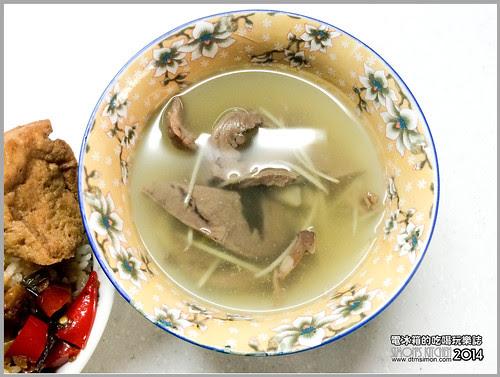中央市場李海魯肉飯07.jpg