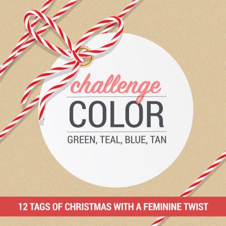 12-tags-challenge-carolyn