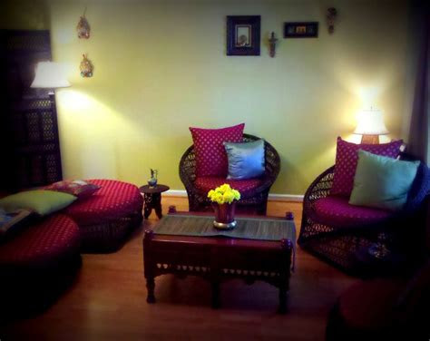 ethenic indian home interiors pictures  budget google