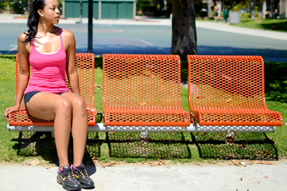 Lose Weight -- Without Going to the Gym